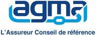 Logo AGMA signature CMJN